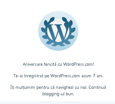 cosmisian-wordpress